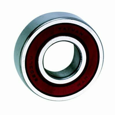 Wheel bearing Honda CBR 600 F