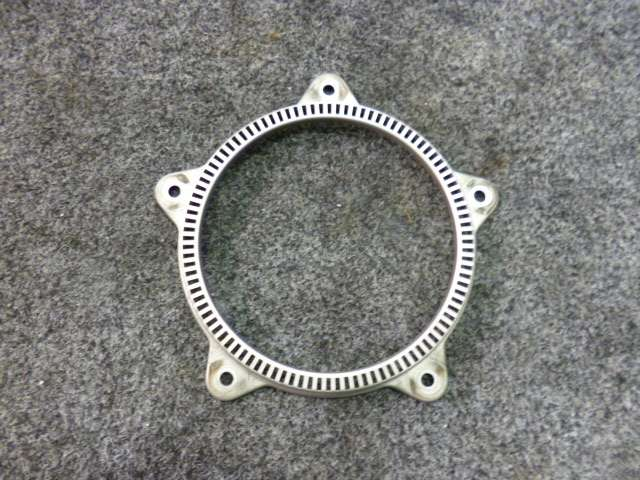 ABS ring voor BMW K 1200 GT
